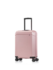 Keeper, Cabin Trolley, S, rosa, vorne