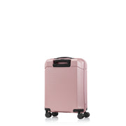 Keeper, Cabin Trolley, S, rosa, hinten