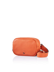 SWISS MADE LaVita, Alce (Orange)