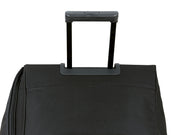 Light Bag (Schwarz)