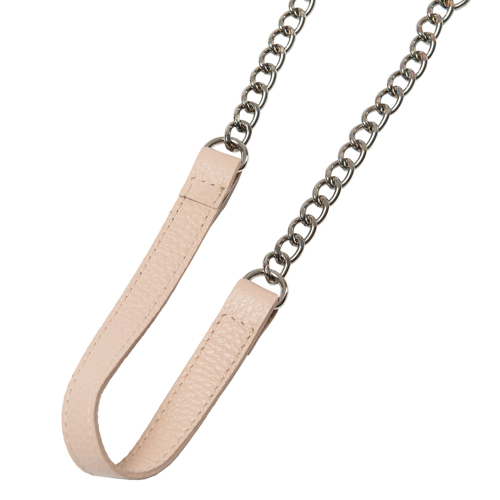 SWISS MADE AdBag Chain