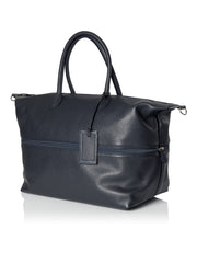 SWISS MADE Weekender LoveNight (Marine)
