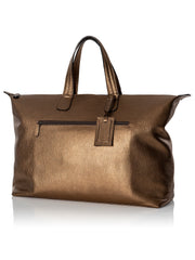 SWISS MADE Weekender LoveElement (Bronze)