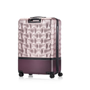UpHill Trolley L (Cameo Rose)
