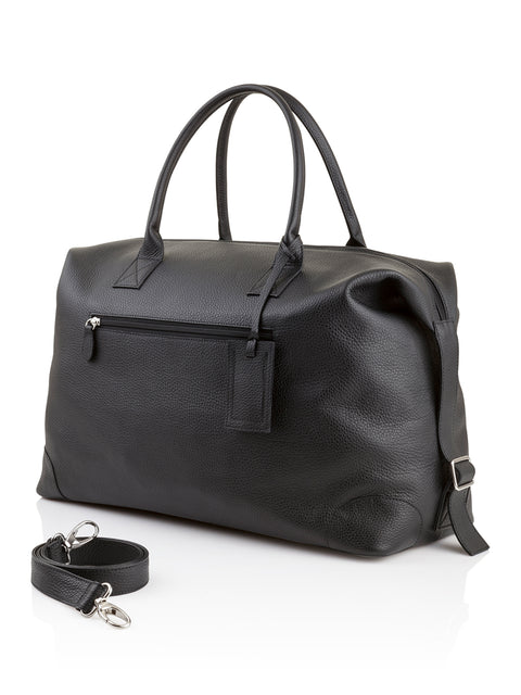 SWISS MADE Weekender48h