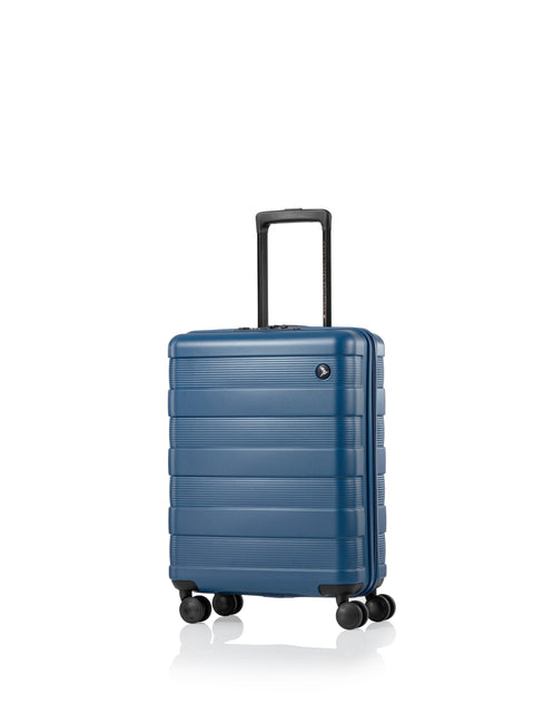 Inspiration Cabin-Trolley S (Blau)
