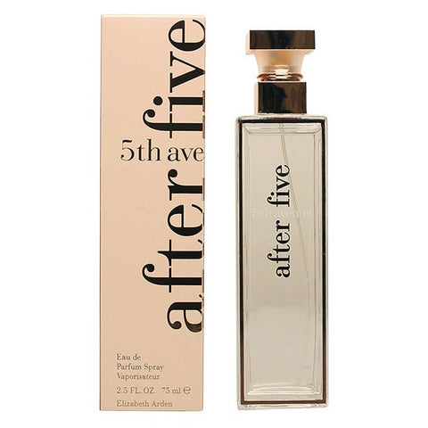 Dameparfume 5th Avenue After 5 Edp Elizabeth Arden EDP