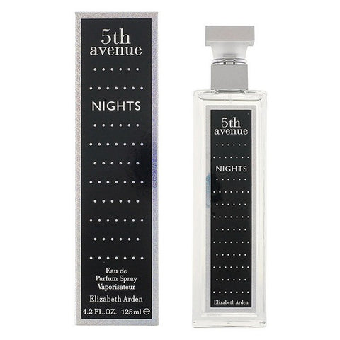 Dameparfume 5th Avenue Nights Edp Elizabeth Arden EDP