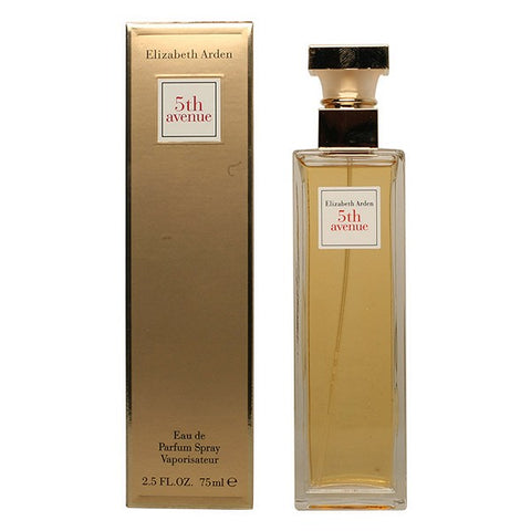 Dameparfume 5th Avenue Edp Elizabeth Arden EDP