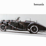 3d maleri sort convertible by Homania
