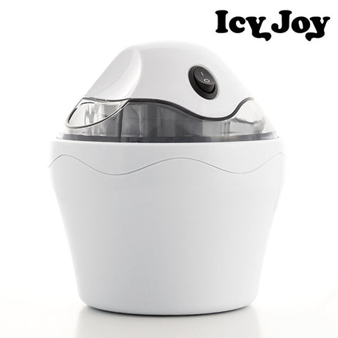 Icy Joy Mini Iscreme Maskin
