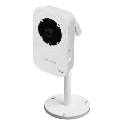 Edimax IC-3116W Camera IP 11n 1.3MP H.264/mJPEG Ir