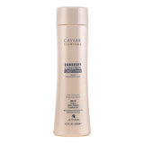 Alterna - CAVIAR CLINICAL dandruff control conditioner 250 ml