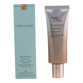 Estee Lauder - REVITALIZING SUPREME global anti-aging mask 75 ml