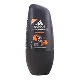 Adidas - INTENSIVE cool & dry deo roll on 50 ml