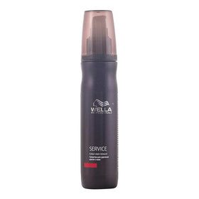 Wella - SERVICE PRO COLOR stain remover 150 ml