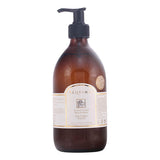Alqvimia - BODY OIL body sculptor 500 ml