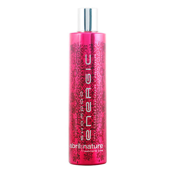 Abril Et Nature - ENERGIC shampoo 250 ml