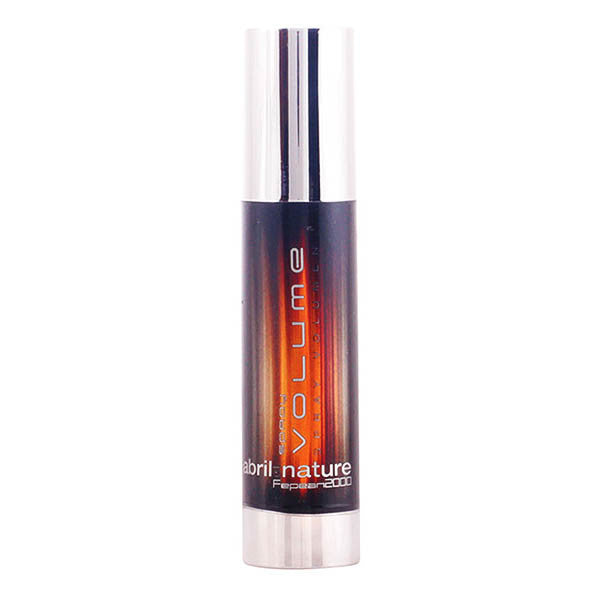 Abril Et Nature - VOLUME SPRAY 50 ml