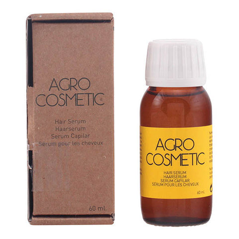Agrocosmetic - AGROCOSMETIC hair serum 60 ml
