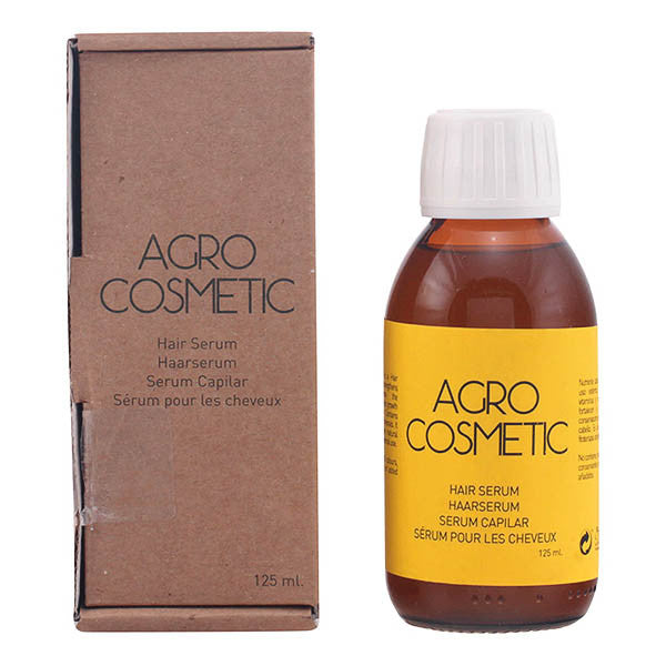 Agrocosmetic - AGROCOSMETIC hair serum 125 ml