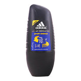 Adidas - SPORT ENERGY cool & dry deo roll on 50 ml
