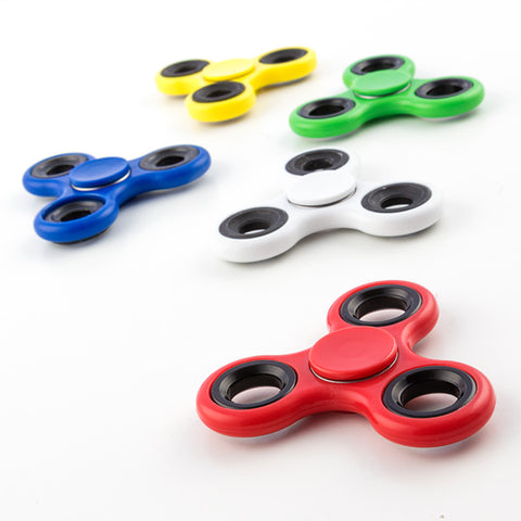 Gadget and Gifts Fidget Spinner