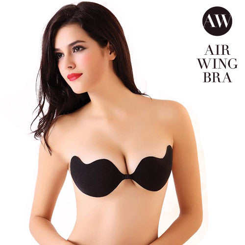 Air Wing Bra