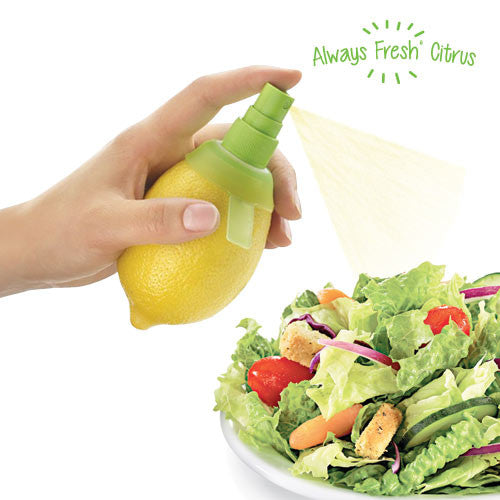 Always Fresh Citrus Citronpresser Spray