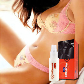 Excite Woman Fly Stimulation til Kvinder 30 ml