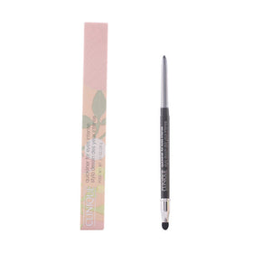Clinique - QUICKLINER eyes 07-intense ivy 0.28 gr