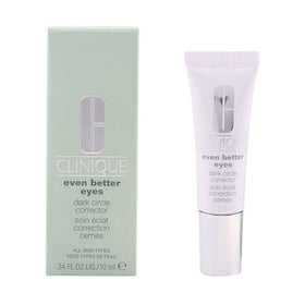 Clinique - EVEN BETTER eyes dark circles corrector 10 ml