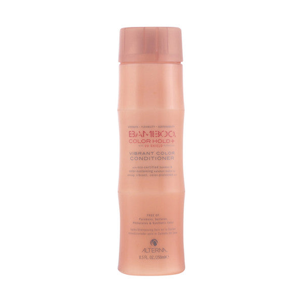 Alterna - BAMBOO COLOR CARE conditioner 250 ml