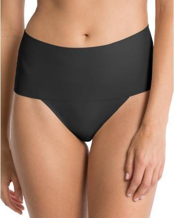 SPANX 'Undie-Tectable Shaping Thong'