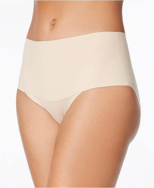 SPANX 'Undie-Tectable Shaping Brief'