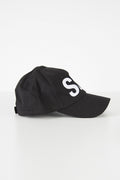 Backroad 'City Love Hat- Block STL'