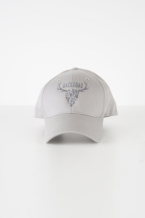 Backroad 'Gigi Hat'