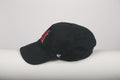 St. Louis Cardinals Hat- Navy