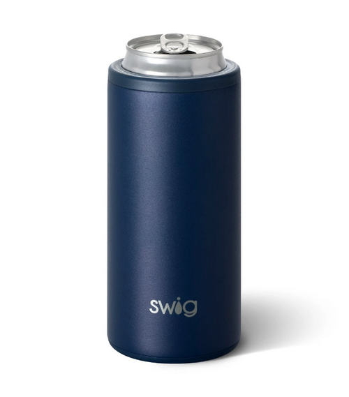 Swig '12oz. Can' Cooler