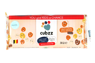CUBZZ SPECULOOS 200g