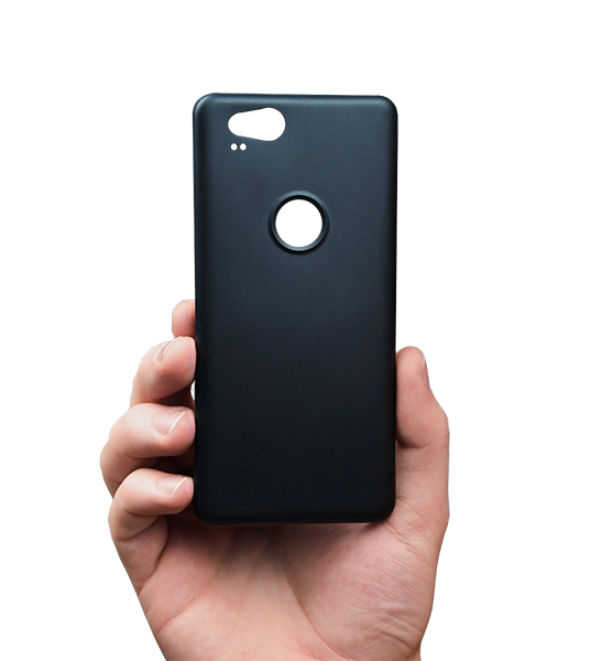 new style 7a992 9c531 LAYER Case for Google Pixel 2