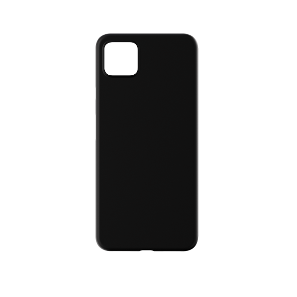 LAYER Case for Google Pixel 4