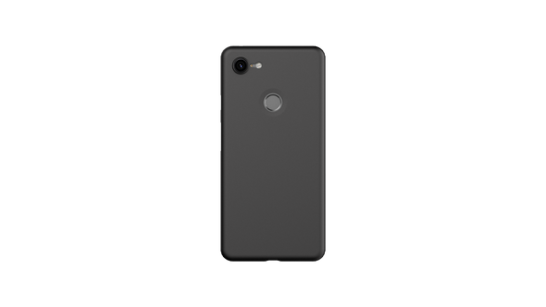LAYER Case for Google Pixel 3