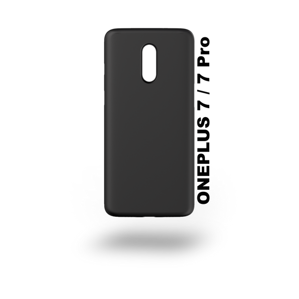 LAYER Case for OnePlus 7