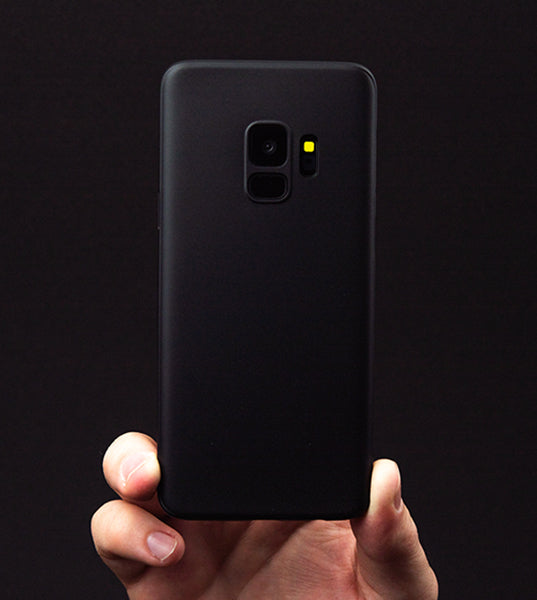 LAYER Case for Samsung Galaxy S9