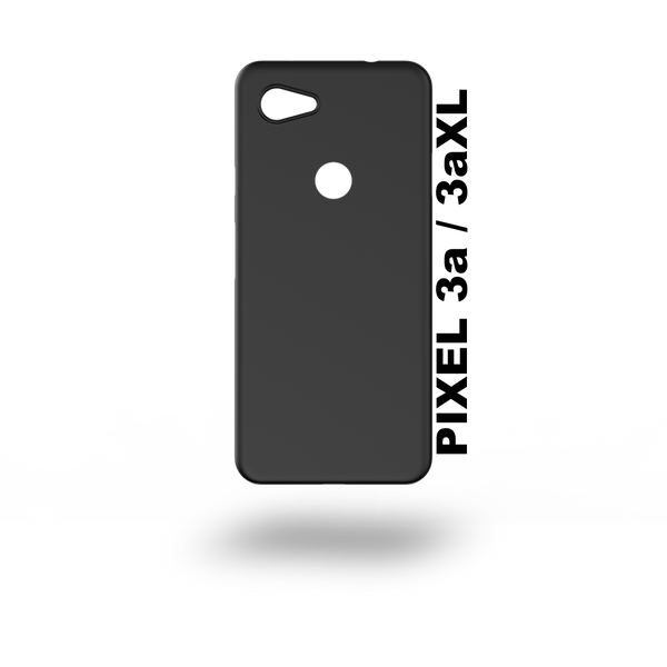 LAYER Case for Google Pixel 3a