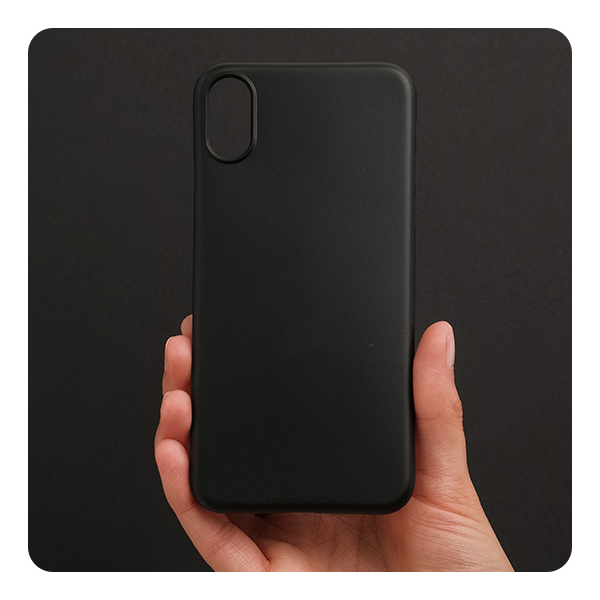 LAYER Case for iPhone XS