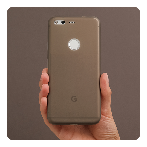 LAYER Case for Google Pixel