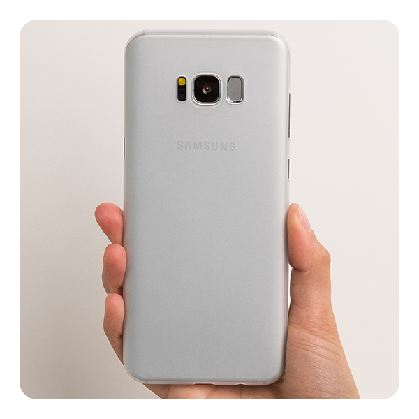 LAYER Case for Samsung Galaxy S8