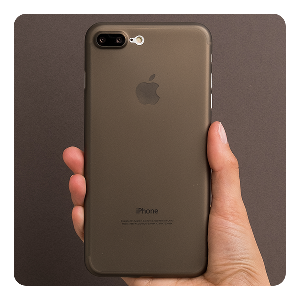 LAYER Case for iPhone 8